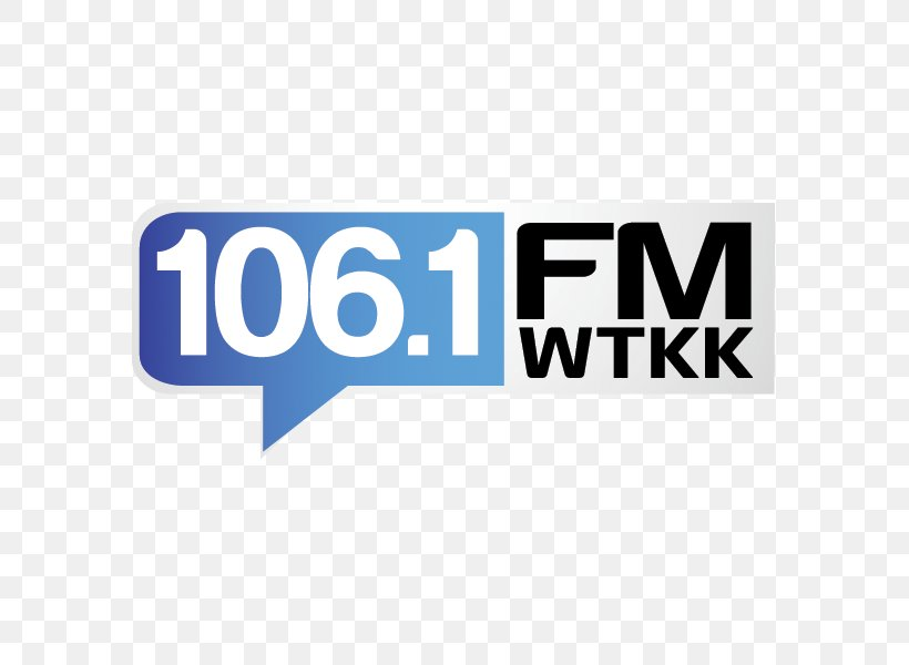 Knightdale WTKK Raleigh Talk Radio FM Broadcasting, PNG, 600x600px, Knightdale, Area, Banner, Brand, Fm Broadcasting Download Free