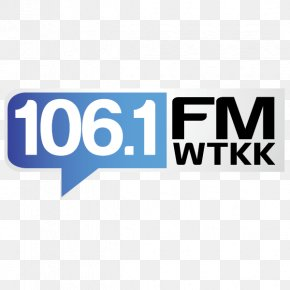 Radio - Knightdale WTKK Raleigh Talk Radio FM Broadcasting PNG