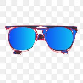 Sunglasses - Sunglasses Clip Art PNG
