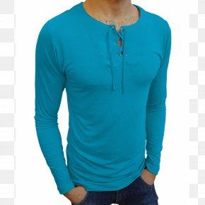 T-shirt - T-shirt Robe Hoodie Sleeve Lab Coats PNG