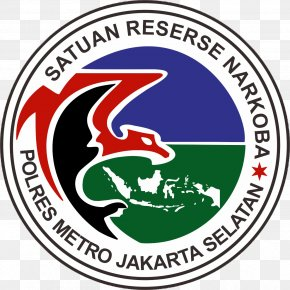 United States - Criminal Investigation Agency Of The Indonesian National Police United States U.S. Customs And Border Protection Logo PNG
