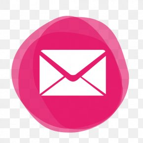 Email - Email Marketing Electronic Mailing List Opt-in Email Email Address PNG