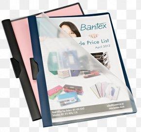 Report Cover - Paper File Folders Document Presentation Folder Ring Binder PNG