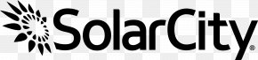 Solar Energy - SolarCity Solar Power Business Organization Solar Energy PNG