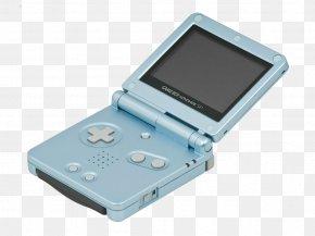 Nintendo - Super Nintendo Entertainment System Crash Bandicoot: The Huge Adventure Game Boy Advance SP PNG