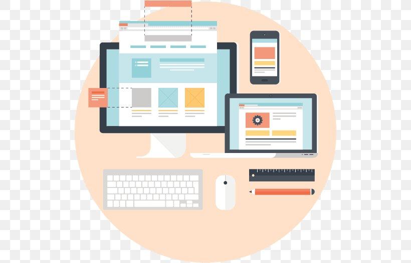 Web Design Business Plan Web Development Marketing Png 522x526px Web Design Brand Business Business Plan Google