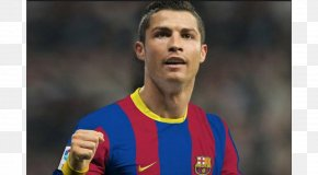 Cristiano Ronaldo - Cristiano Ronaldo FC Barcelona Real Madrid C.F. El Clásico Portugal National Football Team PNG
