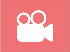 Stock Photography Video Games Vlog Film PNG