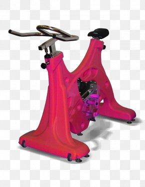 Bicycle - Aqua Cycling Bicycle Swimming Pool Water Aerobics Water Wheel PNG