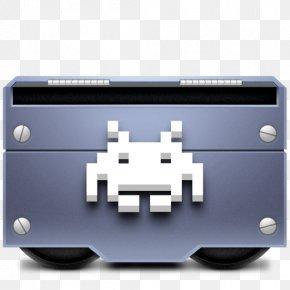 2 Games - Brand Multimedia Font PNG
