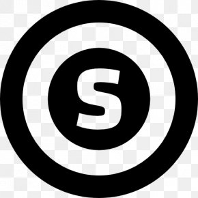 Copyright - Creative Commons License Copyright Symbol PNG