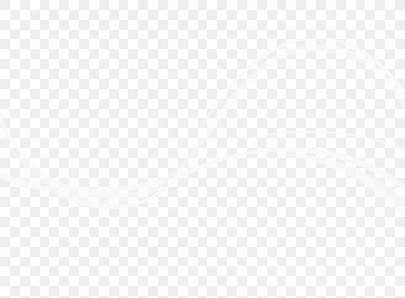 White Font, PNG, 900x664px, White, Black And White Download Free