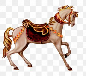 Horse - Animaatio Horse Computer Animation Clip Art PNG