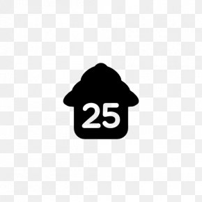 Design - Logo Icon Design PNG