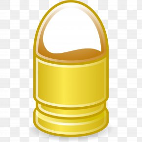 Bullets Image - Bullet Cascading Style Sheets Icon PNG