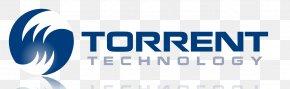 Torrent - Torrent File BitTorrent Download Computer PNG