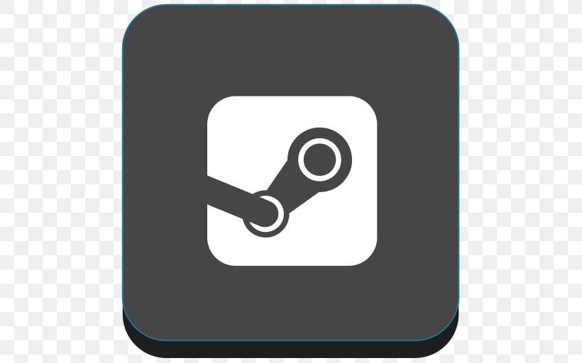 Playerunknown S Battlegrounds Computer Icons Steam Video Game Logo