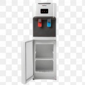 Water - Water Cooler HotFrost Ukraine Price PNG
