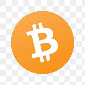 Bitcoin - Bitcoin Cash Logo Litecoin PNG
