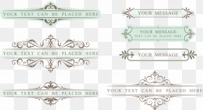 Hand Painted Colorful Scroll - Material Logo Brand Body Piercing Jewellery Font PNG