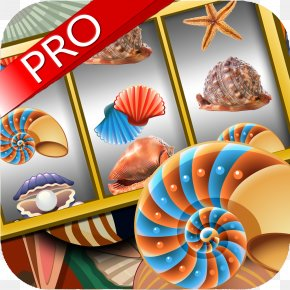 Clams - Nautilida Seashell Seahorse Mollusc Shell Sticker PNG