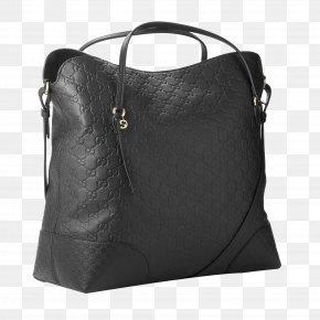 Oran Kelly Bag Products In Kind - Gucci Chanel Handbag Hobo Bag Fashion PNG