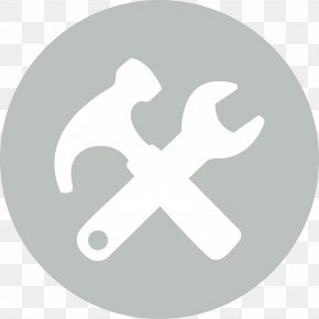 Cultural Festivals - Logo Quiz World PNG