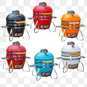 Barbecue - Barbecue Kamado Grilling Cookware Accessory PNG