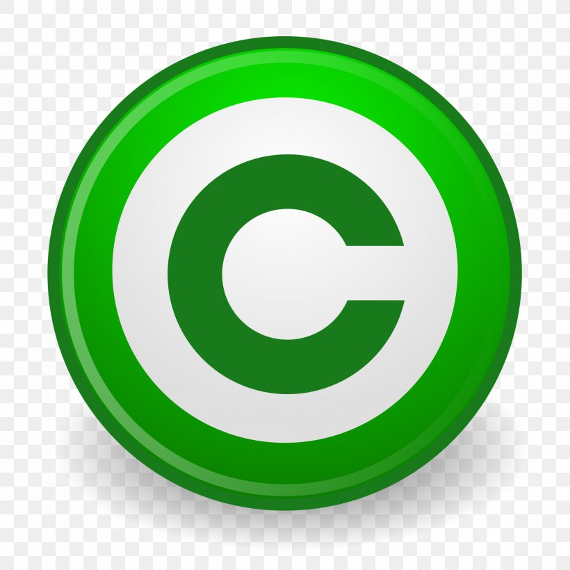 Copyright, PNG, 2000x2000px, Copyright, All Rights Reserved, Copyleft, Copyright Infringement, Copyright Law Of The United States Download Free