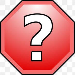 Stop Sign Template - Stop Sign Clip Art PNG