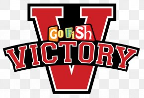 Child - Vacation Bible School Go Fish Victory (2017 V.B.S. Theme Song) PNG