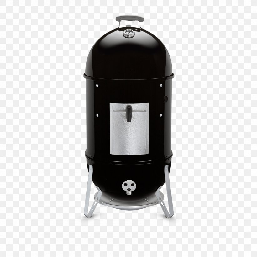Barbecue Weber-Stephen Products Smoking Cooking Ranges Grilling, PNG, 1800x1800px, Barbecue, Barbecuesmoker, Chimney Starter, Cooking, Cooking Ranges Download Free