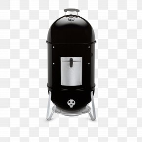 Barbecue - Barbecue Weber-Stephen Products Smoking Cooking Ranges Grilling PNG