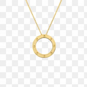 Lakshmi Gold Coin - Charms & Pendants Jewellery Earring Necklace Locket PNG