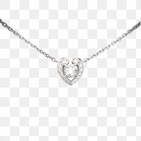 Pendant Image - Earring Necklace Jewellery PNG