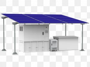 Solar Power - Solar Energy Solar Hybrid Power Systems Solar Power PNG