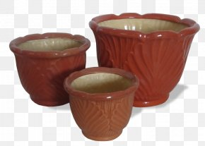 High Quality Purple Clay Pot - Flowerpot Ceramic Pottery Decorative Arts Terracotta PNG