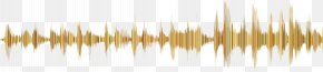 Sound Wave - Wave Sound Hearing Clip Art PNG