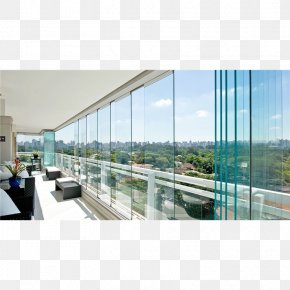 Window - Window Balcony Glass Savkli Cam Door PNG