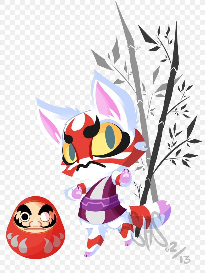 Animal Crossing New Leaf Animal Crossing Wild World Clip Art