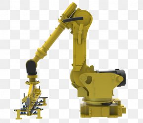 Technology - Material Handling Machine Mechanical Engineering Technology PNG
