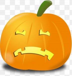 Pumpkin - New Hampshire Pumpkin Festival Jack-o'-lantern Candy Corn Clip Art PNG