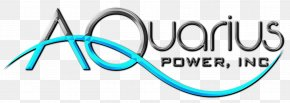 Aquarius - Wave Power Energy Aquarius Electric Power System PNG