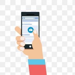 Vector Friends Circle - Facebook Euclidean Vector Responsive Web Design Download Icon PNG