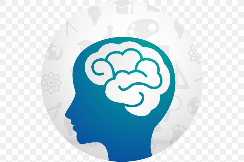 Mental Health Counselor >> Mental Health Counselor Mental Disorder Mental Health