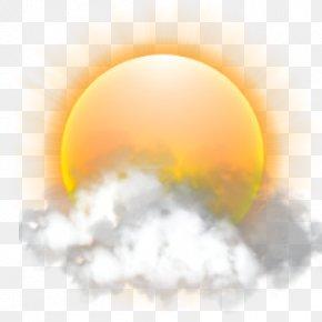 Chat Box Widget - Weather Software Widget Application Software PNG