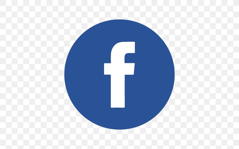 Facebook Icon, PNG, 512x512px, Facebook, Blue, Brand, Electric Blue, Facebook Messenger Download Free