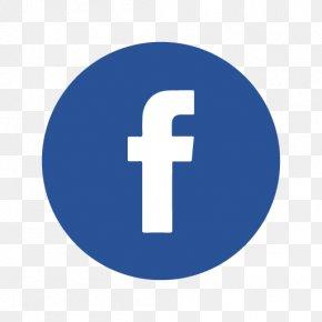 Facebook Logo - Facebook Icon PNG