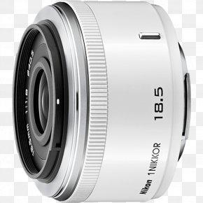 Lens,Take The Camera,equipment,camera Lens - Nikon 1 Series Nikon AF-S DX Nikkor 35mm F/1.8G Canon EF 50mm Lens Nikon AF DX Fisheye-Nikkor 10.5mm F/2.8G ED Amazon.com PNG