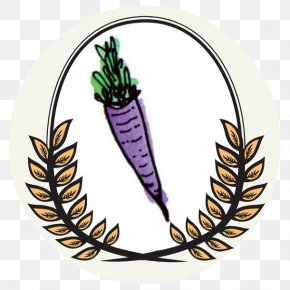 Purple Carrot Natural Cleaning Cleaner Commercial Cleaning Maid Service PNG